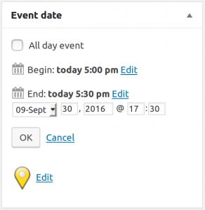 eventpost-4-4-date